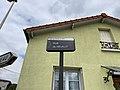 Plaque Rue Neuilly - Noisy-le-Sec (FR93) - 2021-04-16 - 2.jpg