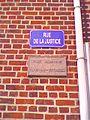 Plaque voie romaine Tournai-Estaires.jpg