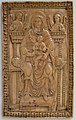 Plaque with Enthroned Virgin and Child MET sf17-190-39s1.jpg