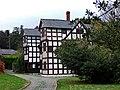 Plas yn Pentre - geograph.org.uk - 587050.jpg