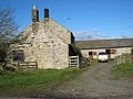 Plashetts Farm - geograph.org.uk - 271409.jpg