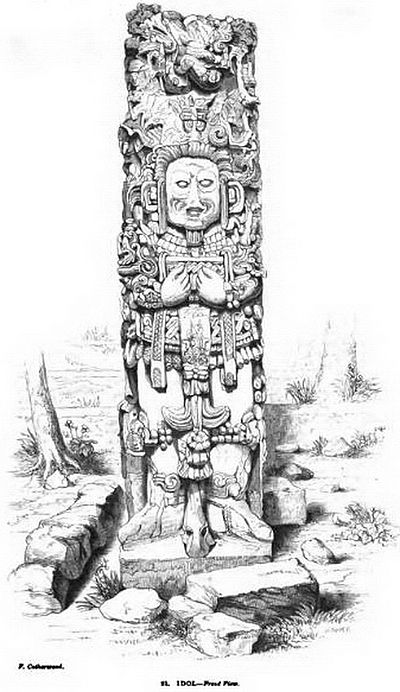 Plate 21 - Idol - Front View.jpg