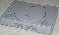 PlayStationConsole.jpg