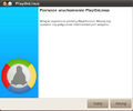 Playonlinux1.png