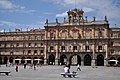 Plaza Mayor de Salamanca (4851983358).jpg