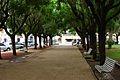 Plaza Mitre, Baradero, Argentina.jpg