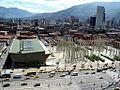 Plaza de Cisneros desde arriba.jpg