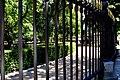 Plaza de la Lealtad (8) (9428776042).jpg