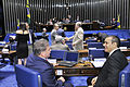 Plenário do Senado (22005119895).jpg