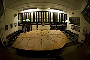Plotting Table