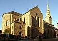 Plouézec Eglise Notre Dame du Gavel 9310.jpg