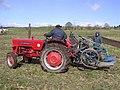 Ploughing match, Garvaghy - geograph.org.uk - 1224873.jpg