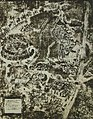 Połacak. Полацак (S. Pachałaviecki, 1579) (2).jpg