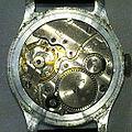 Pobeda Uhrwerk 1954 15-Steine dezentrale-Sekunde-6.jpg