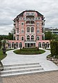 Poertschach Annastrasse 43 Hotel Astoria 04052015 3168.jpg