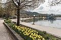 Poertschach Johannes-Brahms-Promenade mit Promenadenbad 07042016 1197.jpg