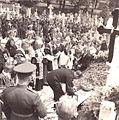 Pohřeb Škpt. Oldřicha Hejla (2).jpg