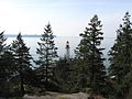 Point Atkinson Lighthouse 2.jpg