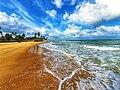 Point Pedro Beach.jpg