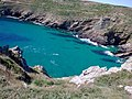 Pointe du Van. Bretagne, Finistère.jpg