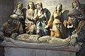 Poissy Collégiale Notre-Dame Mise au tombeau 698.jpg