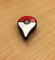 Pokémon Go Plus (smaller).png