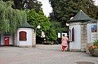 Polanica Zdrój, park zdrojowy, 30.JPG