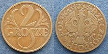 Polen2Groszy1934.jpg