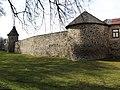 Polička, městské hradby (1).jpg