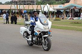 PoliceCamerounaise25.jpg