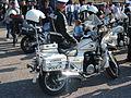 Police motorcycle Poland.jpg