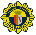 Policia Local Carcaixent.PNG