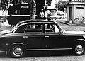 Poliisiasuntovaunu-1968.jpg