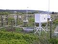 Polleurvenn, Wetterstation.jpg