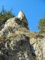 Poluvsie - skalní jehla (11).jpg