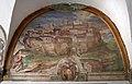 Pompeo carosi, camillo donati, ludovico nucci e altri, miracoli della madonna della querce, 1603, 14 - orvieto.jpg