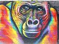 Ponferrada - graffiti & murals 12.JPG