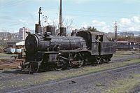 Ponferrada 04-1984 Engerth No 31-a.jpg
