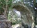Pont Romain.JPG