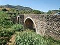 Pont Vilella Baixa.jpg