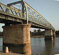 Pont de Langoiran.jpg