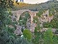 Pont de Llierca - panoramio.jpg