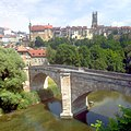 Pont de St.-Jean Freiburg.jpg