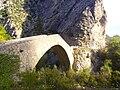 Pont de la reine Jeanne 0526.JPG