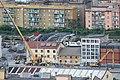 Ponte Morandi Genova Campi 007.jpg