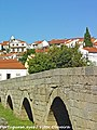 Ponte Romana da Meimoa - Portugal (6096453576).jpg