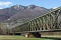 Ponte Ticino 630 280315 2.jpg