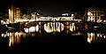 Ponte Vecchio in the Night.jpg