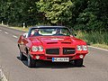 Pontiac Le Mans Sports Convertible P6280023.jpg