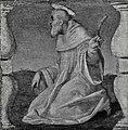 Pontormo - San Benedetto, inv. 104D.jpg